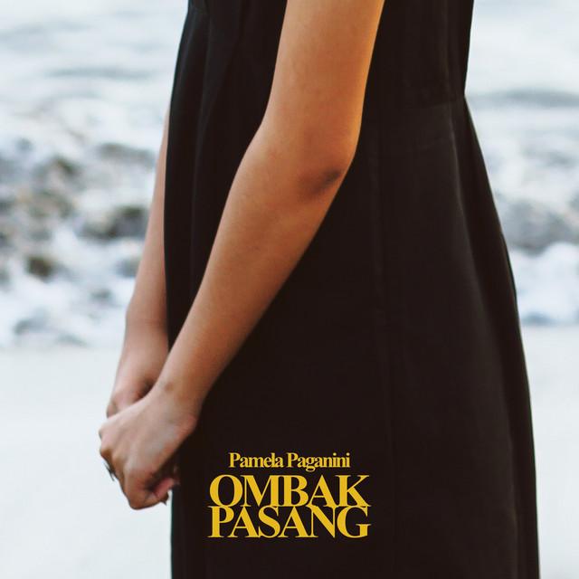 Ombak Pasang – Pamela Paganini