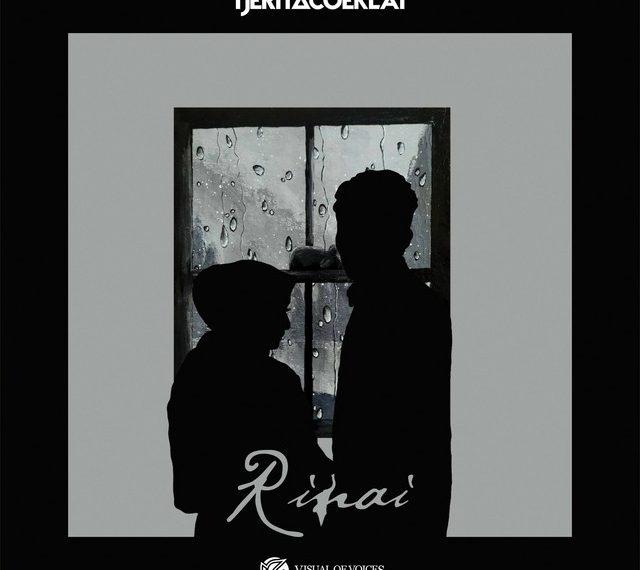Tjerita Coeklat – Rinai